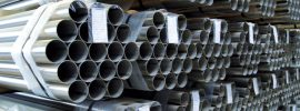 marcegaglia_russia-stainless-steel-tubes-gallery-602x300-1