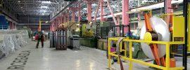 Marcegaglia-Specialties-Ru-Vladimir-Stainless-Steel-tubes-tubi-saldati-acciaio-inossidabile-production-line