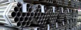Marcegaglia-Specialties-Ru-Vladimir-Stainless-Steel-tubes-tubi-saldati-acciaio-inossidabile-warehouse-magazzino