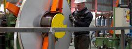 Marcegaglia-Specialties-Ru-Vladimir-Stainless-Steel-tubes-tubi-saldati-tondi-acciaio-inossidabile-production-line