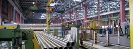 Marcegaglia-Specialties-Ru-Vladimir-Stainless-Steel-tubes-tubi-saldati-tondi-acciaio-inossidabile-production-line-tube-mill-imballo