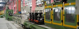 Marcegaglia-Specialties-Ru-Vladimir-Stainless-Steel-tubes-tubi-saldati-tondi-acciaio-inossidabile-production-line-tube-mill-tubificio