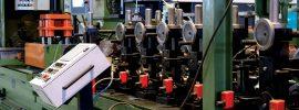 Marcegaglia-Specialties-Ru-Vladimir-Stainless-Steel-tubes-tubi-saldati-tondi-acciaio-inossidabile-production-line-tube-mill-tubificio-detail