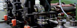 Marcegaglia-Specialties-Ru-Vladimir-Stainless-Steel-tubes-tubi-saldati-tondi-acciaio-inossidabile-production-line-tube-mill-tubificio-dettaglio