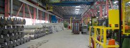 Marcegaglia-Specialties-Ru-Vladimir-Stainless-Steel-tubes-tubi-tondi-saldati-acciaio-inossidabile-production-plant