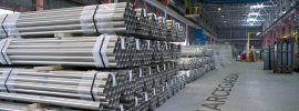 Marcegaglia-Specialties-Ru-Vladimir-Stainless-Steel-tubes-tubi-tondi-saldati-acciaio-inossidabile-warehouse-magazzino